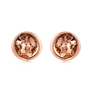 Picture of Casual Classic Stud Earrings with Fast Shipping