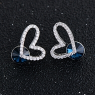 Picture of Latest Small Zinc Alloy Stud Earrings