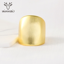 Picture of Most Popular Big Zinc Alloy Fashion Ring at Super Low Price