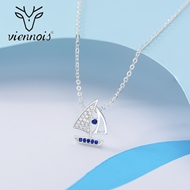 Picture of Chinese Classic Cubic Zirconia Pendant Necklace